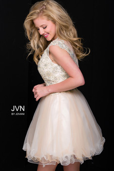 JVN by Jovani JVN42425