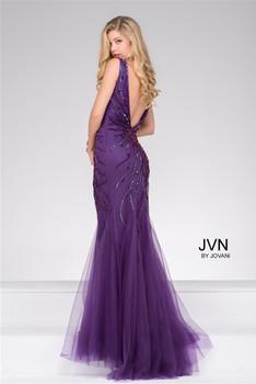 JVN 22495