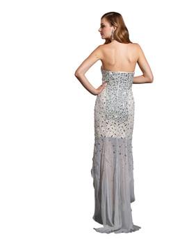 Terani Couture P1520