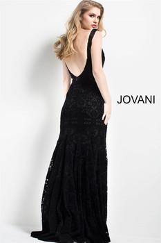 Jovani 52092
