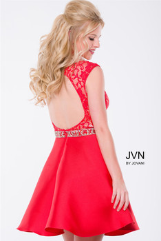 JVN by Jovani JVN41672