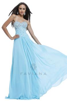 Faviana 7343