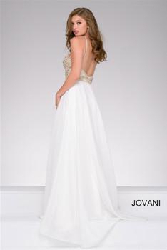 851b301c4f Jovani 36971