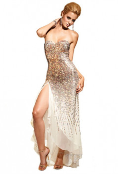 Terani Couture 1318P 1