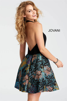 Jovani 57591