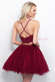 Blush Prom 11361