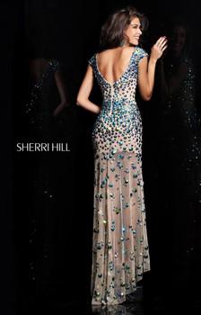 Sherri Hill 21081 1