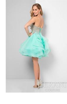 Terani Couture 1711P2234