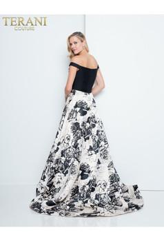 Terani Couture 1813E6355