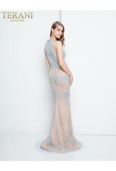 Terani Couture 1812P5351