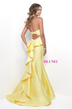 Blush Prom 11238