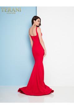 Terani Couture 1812P5357