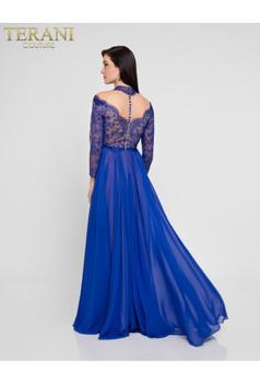Terani Couture 1812E6264