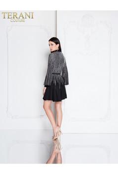 Terani Couture 1812C6042