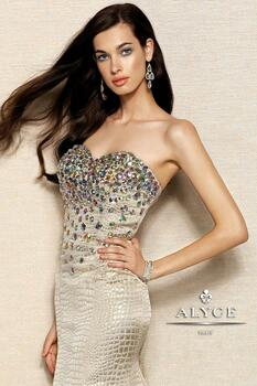 Alyce 6071