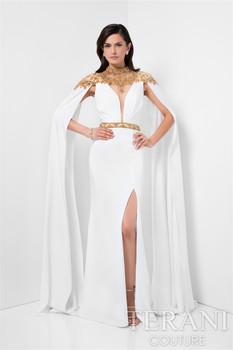 Terani Couture 1713M3468