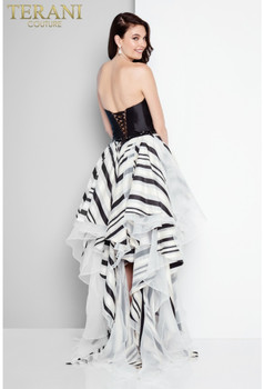 Terani Couture 1811P5235