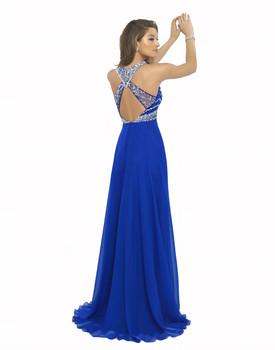 Blush Prom 10001