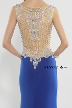 Alyce 1025