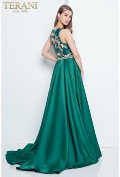 Terani Couture 1812P5387