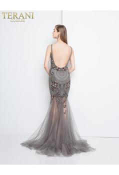 Terani Couture 1811GL6474
