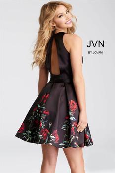 JVN by Jovani JVN53197