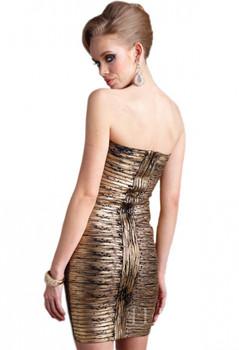 Terani Couture C1330