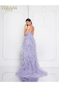 Terani Couture 1812P5390