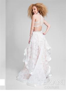 Terani Couture 1711P2713