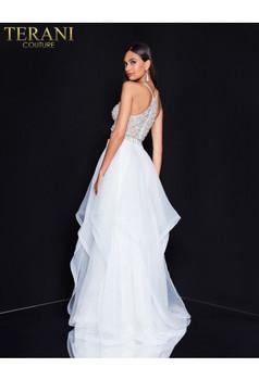 Terani Couture 1811P5706