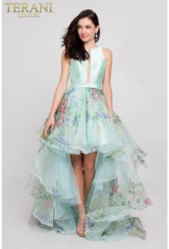 Terani Couture 1811P5809