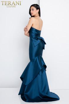 Terani Couture 1721E4187