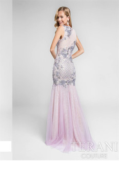 Terani Couture 1711P2601