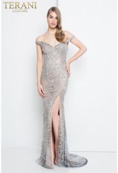 Terani Couture 1811P5261