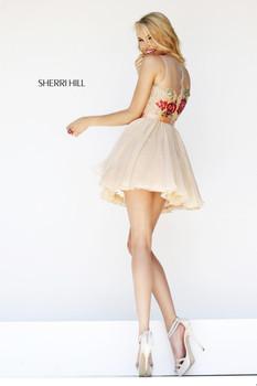 Sherri Hill 21198 1