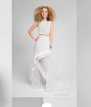 Terani Couture 1711P2697