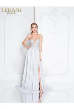 Terani Couture 1811E6155