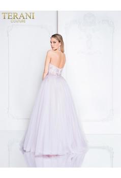 Terani Couture 1811P5783