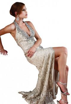 Terani Couture 11202GL