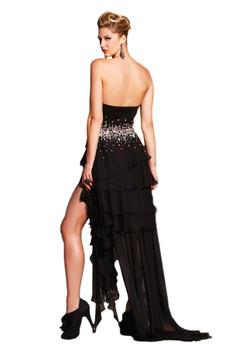 MNM Couture 7017