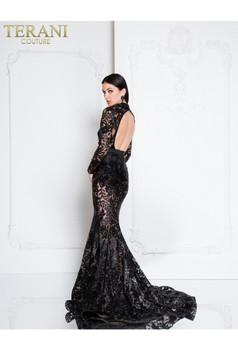 Terani Couture 1813E6346