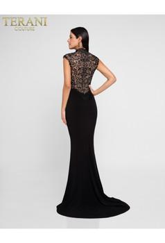 Terani Couture 1813E6373