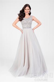 Terani Couture 1711P2832