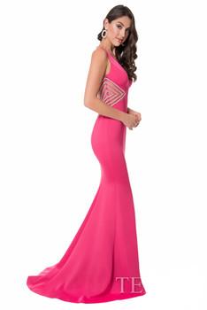 Terani Couture 1612P0507
