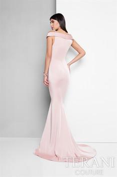 Terani Couture 1713E3338