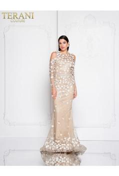 Terani Couture 1813E6727