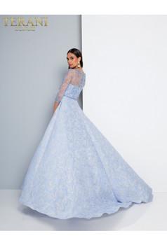 Terani Couture 1813M6700