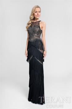 Terani Couture 1712GL3560
