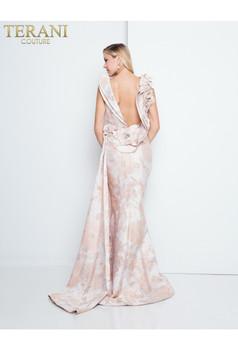 Terani Couture 1811M6581X