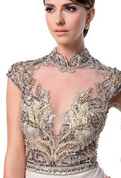 Terani Couture 151M0352